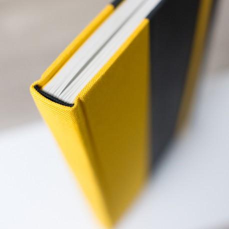 Carnet de notes - A6 - Points